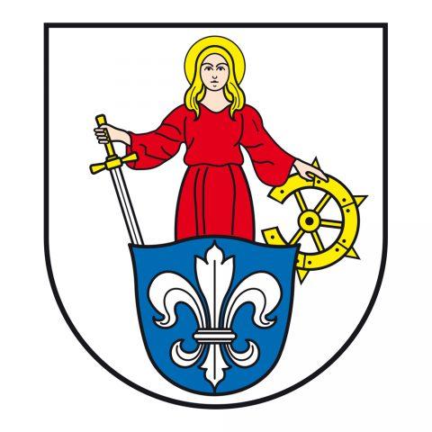 Tierschutzverein Wolmirstedt und Umgebung 1993 e.V.