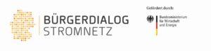 Bürgerinformationsveranstaltung zum zukünftigen Energiesystem in Sachsen-Anhalt