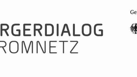 Bürgerdialog Stromnetz