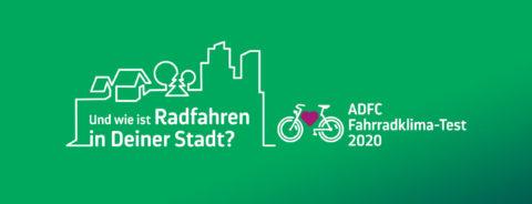 Wie fahrradfreundlich ist Wolmirstedt?